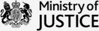 Minitry of Justice