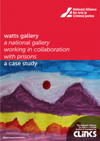 case-study-1-watts-gallery