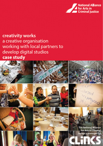 case-study-2-creativity-works