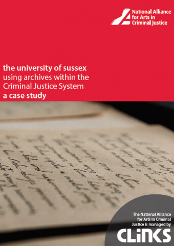 case-study-3-university-of-sussex