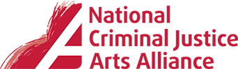 National Criminal Justice Arts Alliance -