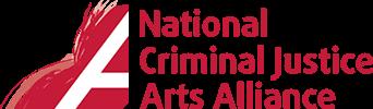 National Criminal Justice Arts Alliance -