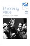 unlockingvalue
