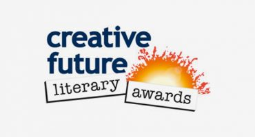 Creative Future Literary Awards showcase