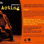 synergy-acting-course