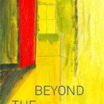 beyond-the-door
