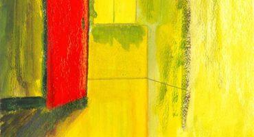 Beyond the Door: the Koestler exhibition for the West Midlands
