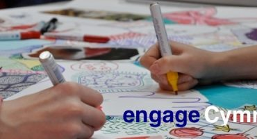Unlocking potential: supporting young people to reach their potential through meaningful arts interventions