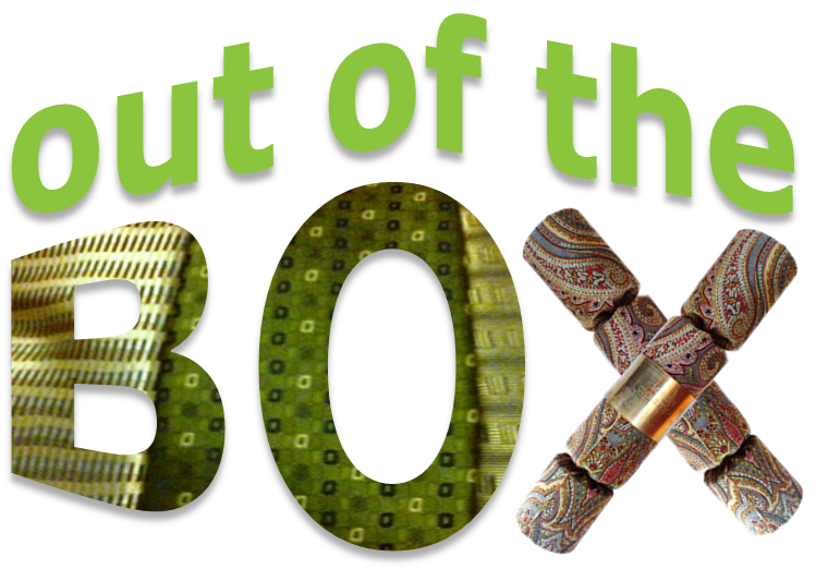 ootbox-logo-noleaf2