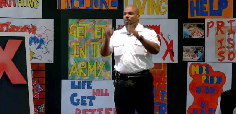 Pride versus Prejudice: Video