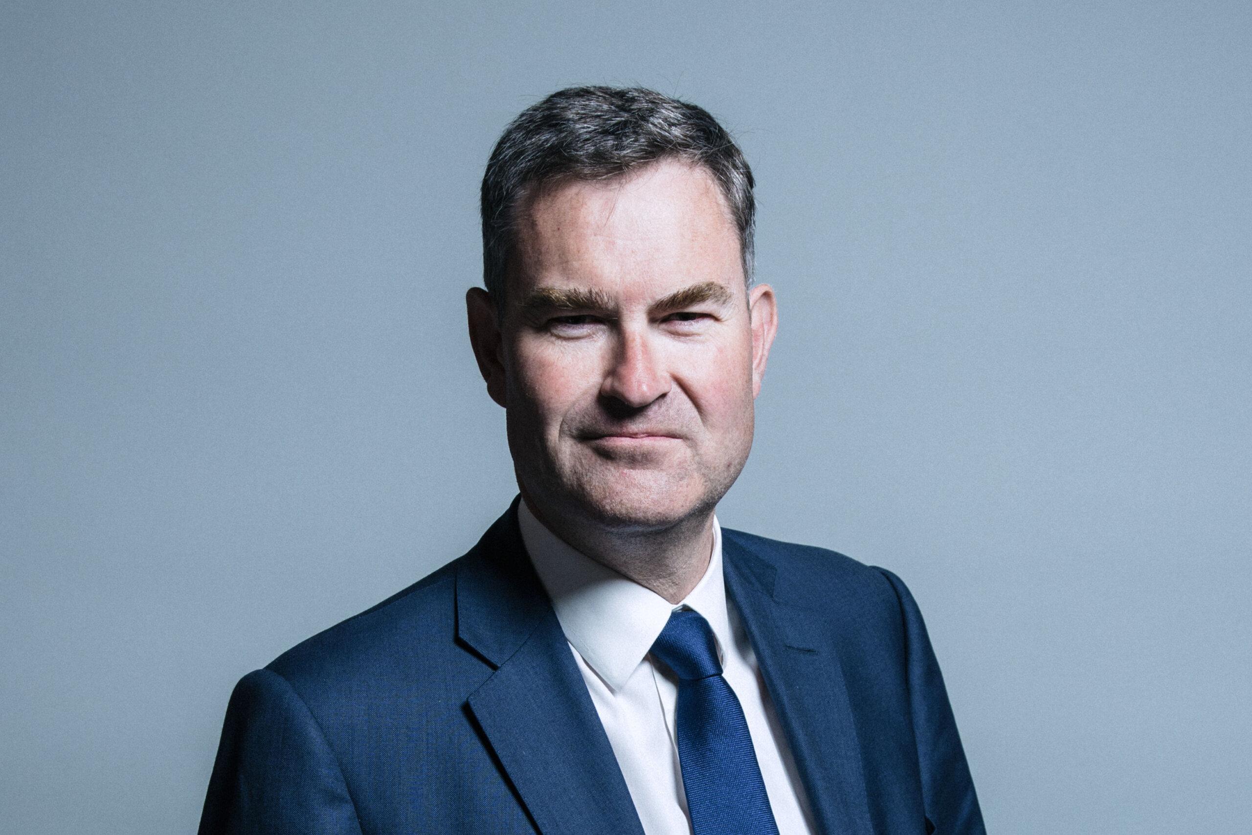 Justice Secretary announces new model for probation