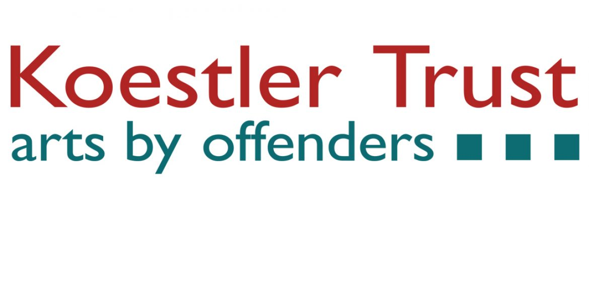 Job vacancy at Koestler Trust