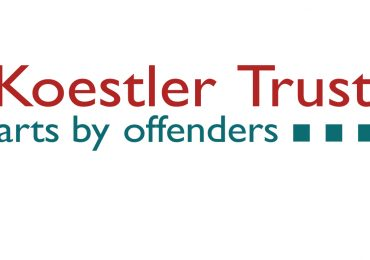 The Koestler Trust is hiring