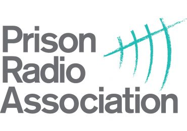 Prison Radio Association are hiring a producer