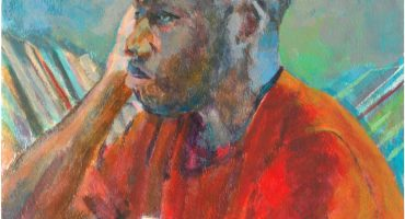 First Impressions – Portraits from Prisons