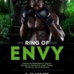 ring of envy