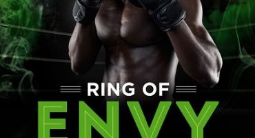 Ring of Envy