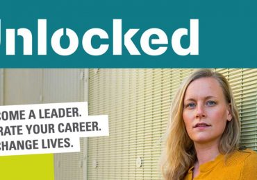 Unlocked Graduates look for arts placements