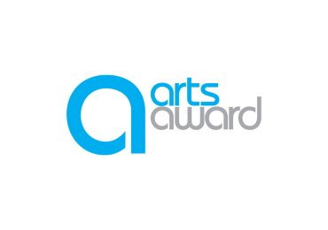 Funding for Arts Awards