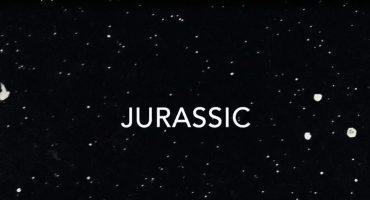 Operation Jurassic: book launch