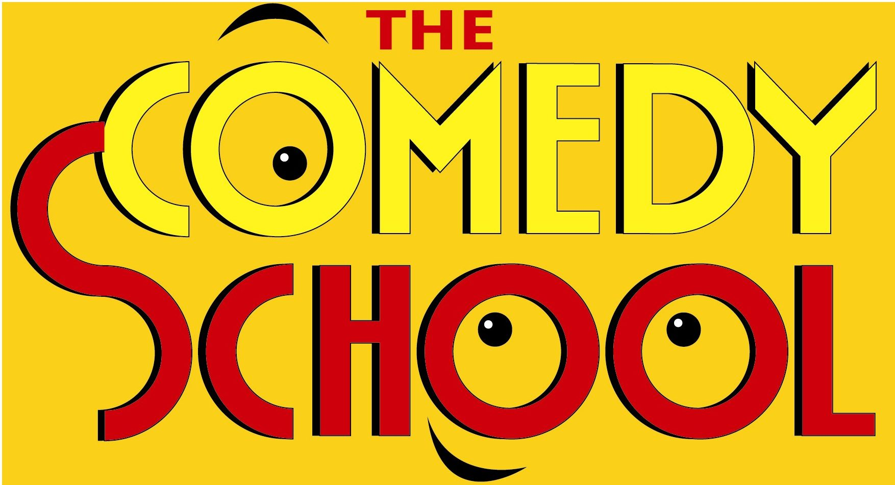How The Comedy School teach children about knife crime