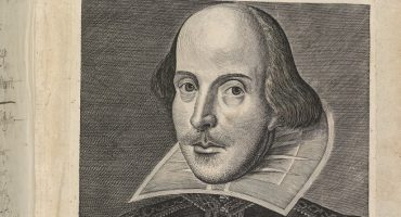Applying Shakespeare II