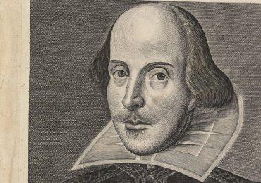 Applying Shakespeare II