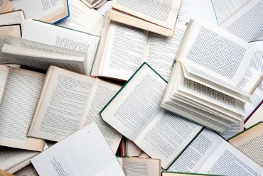 Requirements for prison education and library services