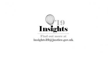 Insights19