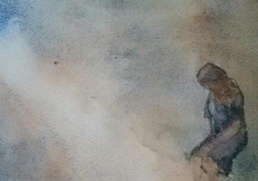 Exploring women's imprisonment through art
