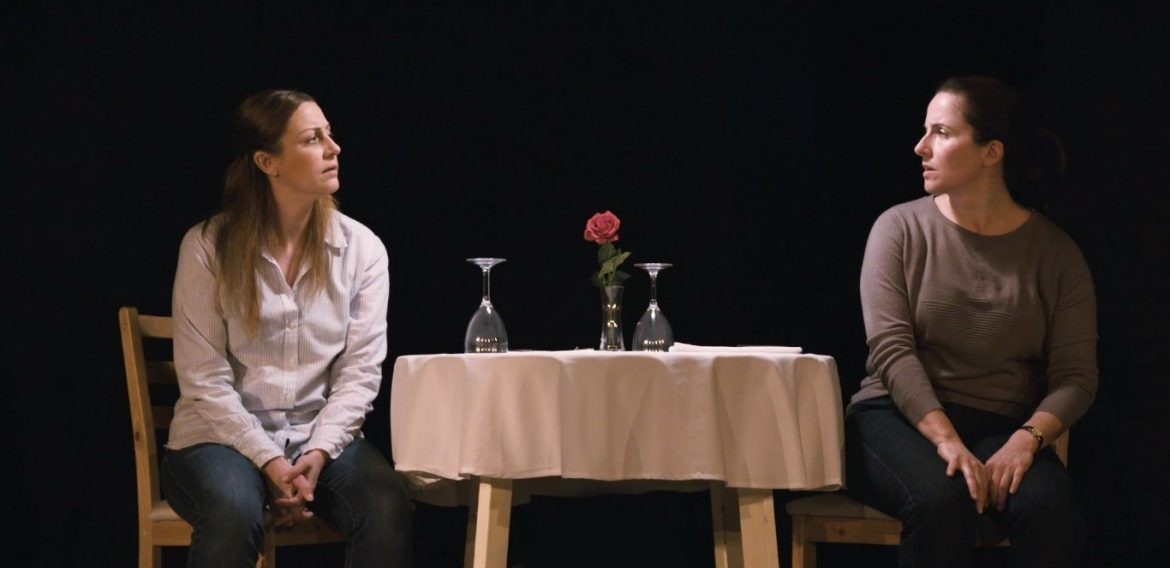 Sharing real life stories of women who have faced and survived coercive control