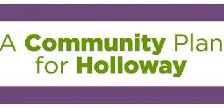 Community Plan For Holloway seeks female artist/performer