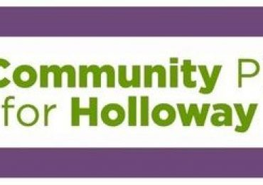 Community Plan For Holloway seeks female artist/performer