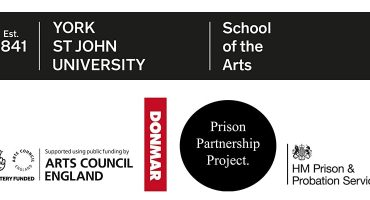 Shakespeare on screen in prisons symposium