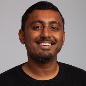 Abdul-Shayek-profile-photo